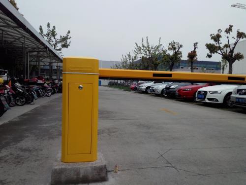 上海停车难问题将缓解,因今年将建成3条轨交共计67公里